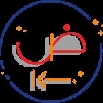 arabic-icon
