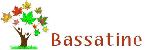 Bassatine